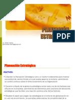 planificacion-estrategica clase 1.pdf