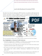 ISRO-Launches-Samwad-with-Students.pdf