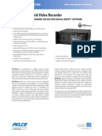 Pelco_DS_XPress_Hybrid_Video_Recorder.pdf