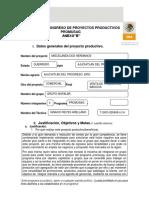 PROYECTO MISCELANEA DOS HERMANOS.docx