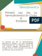 1er-LEY-CICLOS.pptx