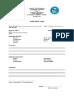 Anecdotal-Home-Visitation-Form.docx