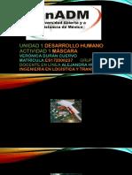 DHU_U1_A1_VEDC 1.pptx