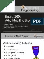 MechanicalSlides(1).pdf