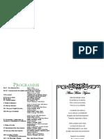 invi18-19.pdf