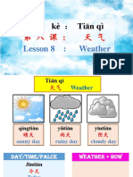 Hooi YY - UHF2111 - Lesson 8 - Weather.pdf