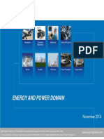 Gas-turbine-power-generation.pdf