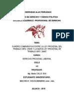 CARATULA DE DERECHO LABORAL 1.docx