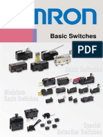 Limit Switch.pdf