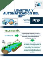 TELEMETRIA Y AUTOMATIZACION DEL IGP.pdf