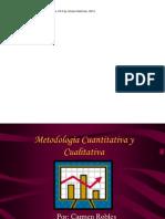 La InvestigacióN Cuantitativa.pdf