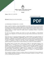 Reforma Laboral - Mensaje - INLEG-2017-28952316-APN-PTE.pdf