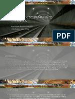 Telemetria y Automatizacion Del Igp