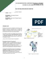 INFORME DE CONTROL.docx