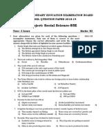 MQP-SOCIAL SCIENCE-85E-80.pdf