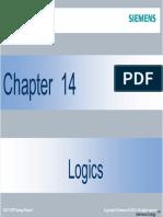 14_IC_Logics gesch.pdf