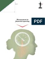 measurement in financial reporting.pdf