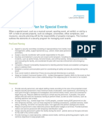 plcb-security-actionplan-for-special-events.pdf