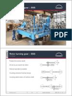 01__Rotor_turning_gear_SSS_Rev13_en.pdf