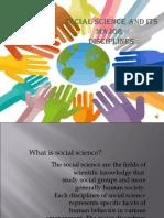 Disciplines of Social Sciences.pdf