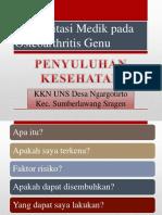 pkrspenyuluhanoaawamkariadifeb2015-150316201355-conversion-gate01.pptx
