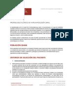 2017_12_Protocolo_Implantologa_Oral.pdf