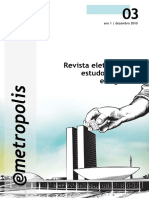O que é a teoria crítica urbana.pdf
