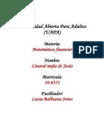 Tarea-2-de-Matematica-Financiera-....docx