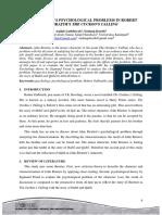Psycholinguistic John Bristow.pdf