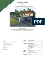 ANGANWADI_Preview.pdf