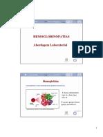 CROMATOGRAFIAS.pdf