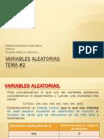 Tema 2 VARIABLES ALEATORIAS.pdf