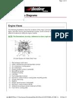 engine diagrams.pdf