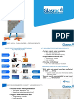 Glasroc H.pdf