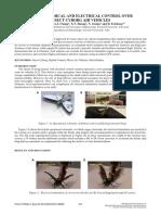 232_0482[rww.rsc.org].pdf