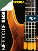 Metodo pixinga.pdf