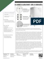 GLOBALFRAME_GEN2_DATASHEET.es-CO (7).pdf