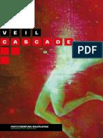 The Veil - Cascade.pdf