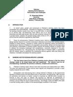 Banking-Reforms-01-Feb-07 (1).pdf