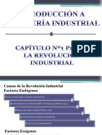 La revolución industrial parte 2 (1)-2.pdf