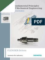 124497424-Fundamental-Principles-of-Mechanical-Engineering.pdf