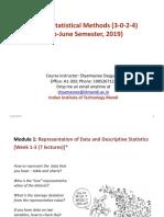 HS550_week 1-3.pdf