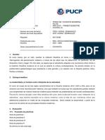 TemasDeFilosofiaModernaMonteagudoHorarios0301Y0302.PDF
