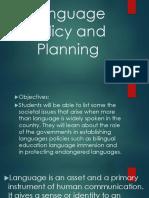 Tagalog Phrases as Filipino Idioms