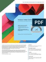 invesco-india-contra-fund---kim.pdf