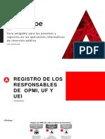 Guia_amigable_Fases_y_Modulos.PDF