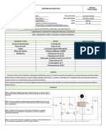 Práctia 1;  Armado de circuito básico de control..xlsx