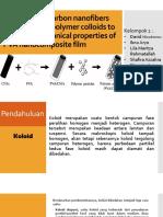 [FIX] PPT Pemicu 3_Kelompok 1.pptx