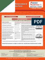 Select_Schemes_CAF-Ver3 (2).pdf