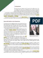 Lectura 1 BQ.pdf
